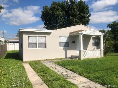 1255 NW 71ST TER, Miami, FL 33147 - Photo 2