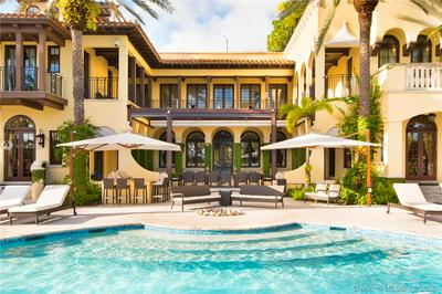 10 PALM AVE, Miami Beach, FL 33139 - Photo 1