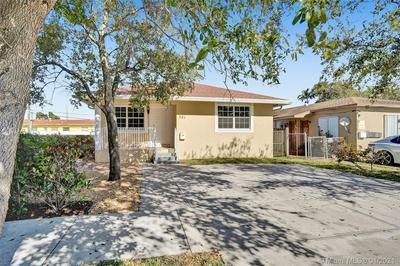 701 NE 6TH ST, Hallandale Beach, FL 33009 - Photo 2