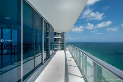 17001 COLLINS AVE APT 4308, Sunny Isles Beach, FL 33160 - Photo 2