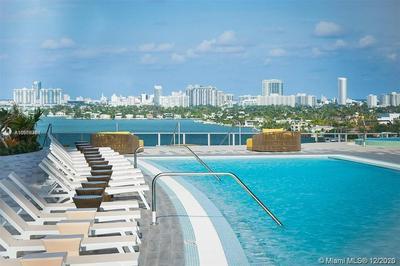 488 NE 18TH ST UNIT 206, Miami, FL 33132 - Photo 1