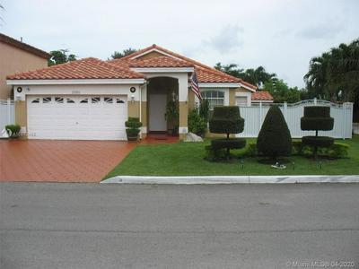 20001 NW 86TH CT, HIALEAH, FL 33015 - Photo 1