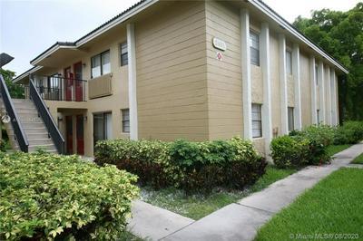 2651 RIVERSIDE DR APT 1, Coral Springs, FL 33065 - Photo 1