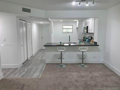 8735 RAMBLEWOOD DR APT 111, Coral Springs, FL 33071 - Photo 2