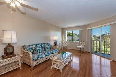 701 SW 128TH AVE APT 302F, Pembroke Pines, FL 33027 - Photo 1