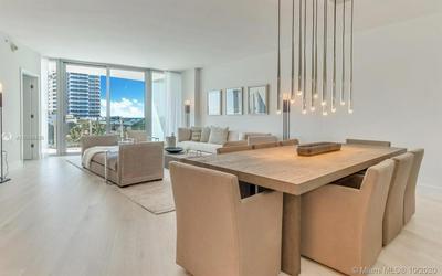 1 COLLINS AVE UNIT 504, Miami Beach, FL 33139 - Photo 1