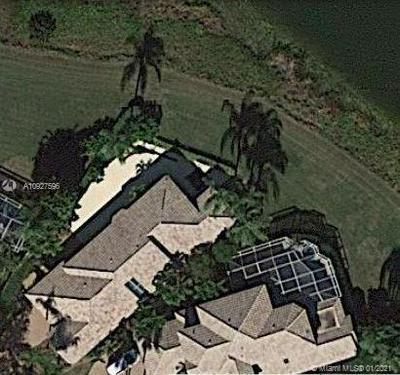 10155 OSPREY TRCE, West Palm Beach, FL 33412 - Photo 2