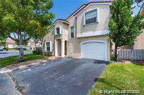 6011 NW 44TH LN, Coconut Creek, FL 33073 - Photo 1