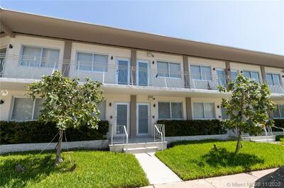 1601 MERIDIAN AVE APT 108, Miami Beach, FL 33139 - Photo 1
