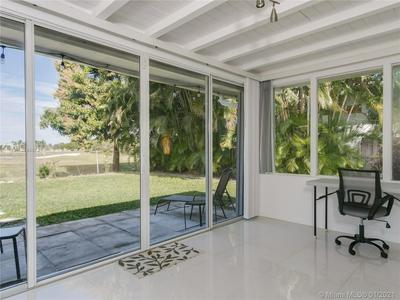 655 S SHORE DR, Miami Beach, FL 33141 - Photo 2