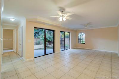 8183 THAMES BLVD APT D, Boca Raton, FL 33433 - Photo 2