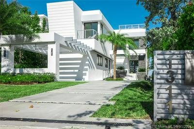 1311 STILLWATER DR, Miami Beach, FL 33141 - Photo 2