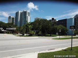 3151 SW 27TH AVE, MIAMI, FL 33133 - Photo 2