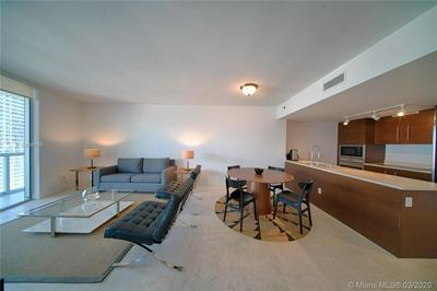 465 BRICKELL AVE 2906, MIAMI, FL 33131 - Photo 1