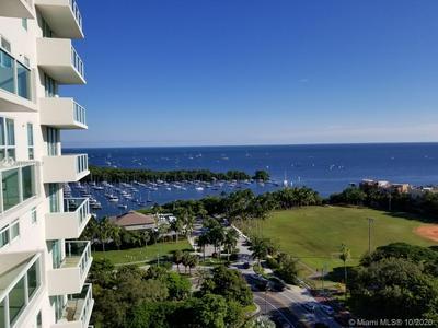 2889 MCFARLANE RD # 1514, Miami, FL 33133 - Photo 1