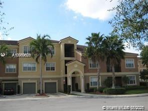4402 SW 160TH AVE APT 933, Miramar, FL 33027 - Photo 1