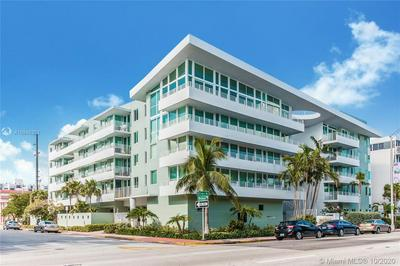 7800 COLLINS AVE APT 503, Miami Beach, FL 33141 - Photo 1