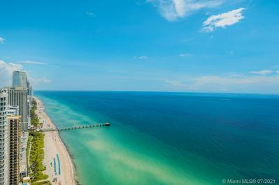 16001 COLLINS AVE APT 3801, Sunny Isles Beach, FL 33160 - Photo 1