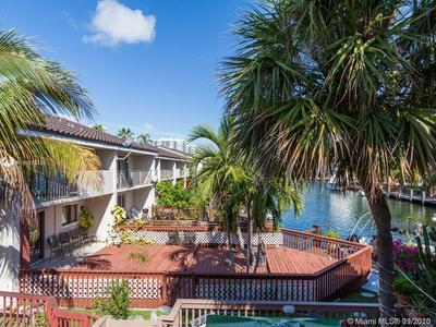 2661 NE 164TH ST # 40, North Miami Beach, FL 33160 - Photo 2