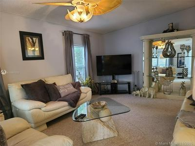 6424 NW 32ND AVE, Coconut Creek, FL 33073 - Photo 2