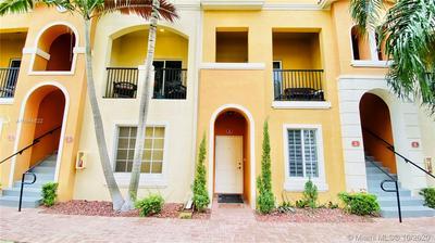 121 NW 2ND AVE UNIT 4, Hallandale Beach, FL 33009 - Photo 2