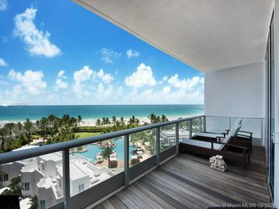 100 S POINTE DR APT 808, Miami Beach, FL 33139 - Photo 1