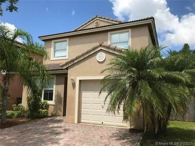1548 SE 20TH TER, Homestead, FL 33035 - Photo 2