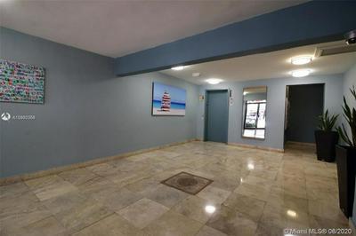 899 WEST AVE 8G, Miami Beach, FL 33139 - Photo 2