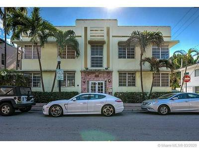 610 8TH ST 203, MIAMI BEACH, FL 33139 - Photo 1