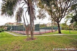 8830 SW 123RD CT # I107, Miami, FL 33186 - Photo 2