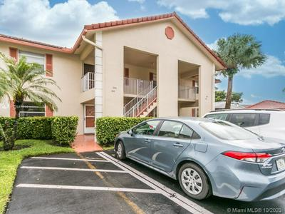 3041 HOLIDAY SPRINGS BLVD APT 104, Margate, FL 33063 - Photo 1