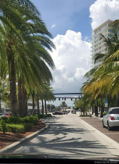 101 BRINY AVE APT 409, Pompano Beach, FL 33062 - Photo 1
