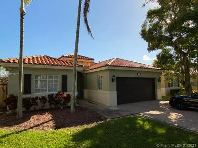 2115 NE 36TH AVE # 2115, Homestead, FL 33033 - Photo 1