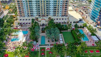 17875 COLLINS AVE # PH4506, Sunny Isles Beach, FL 33160 - Photo 1