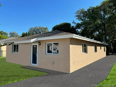 920 NW 65TH ST, Miami, FL 33150 - Photo 2