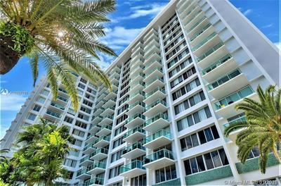 1000 WEST AVE APT 923, Miami Beach, FL 33139 - Photo 1