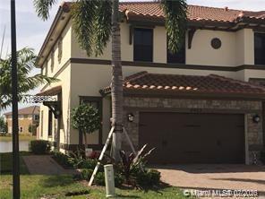 8453 LAKEVIEW TRL # 8453, Parkland, FL 33076 - Photo 1