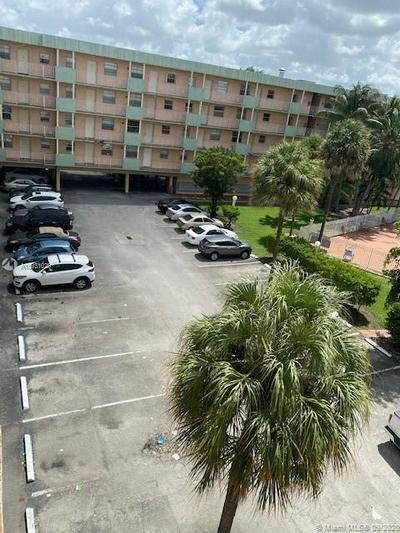 1655 W 44TH PL APT 541, Hialeah, FL 33012 - Photo 1
