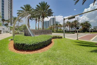 15901 COLLINS AVE APT 1605, Sunny Isles Beach, FL 33160 - Photo 1