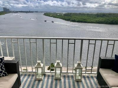 300 BAYVIEW DR APT 1104, Sunny Isles Beach, FL 33160 - Photo 1