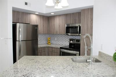 595 VISTA ISLES DR APT 1926, Sunrise, FL 33325 - Photo 1