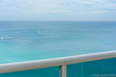 15811 NE COLLINS AVE 2102, SUNNY ISLES BEACH, FL 33160 - Photo 1
