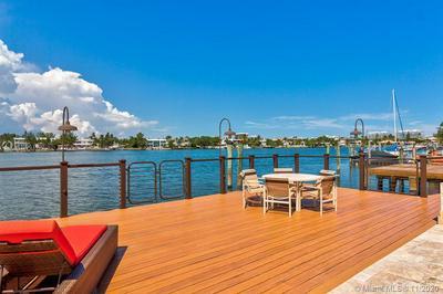 1005 STILLWATER DR, Miami Beach, FL 33141 - Photo 2
