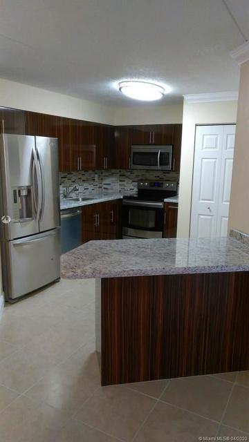 6195 NW 186TH ST 417, HIALEAH, FL 33015 - Photo 1