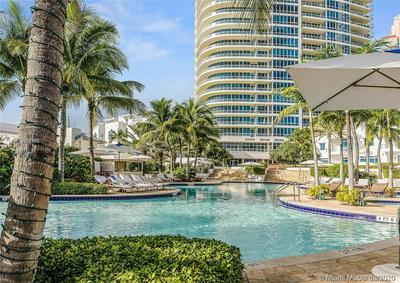 100 S POINTE DR APT 1003, Miami Beach, FL 33139 - Photo 2