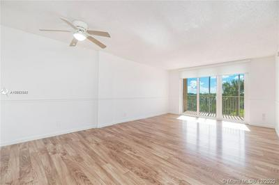 250 JACARANDA DR APT 508, Plantation, FL 33324 - Photo 1