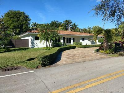 7940 SW 51ST AVE, Miami, FL 33143 - Photo 2