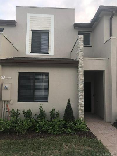 208 NEBRASKA ST # 308, Miami, FL 33019 - Photo 1