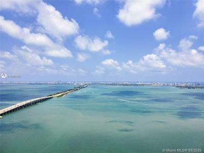 3131 NE 7TH AVE UNIT 3404, Miami, FL 33137 - Photo 2