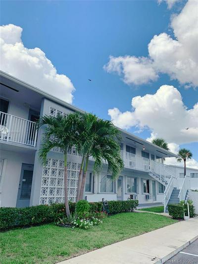 2020 NE 51ST CT APT 110, Fort Lauderdale, FL 33308 - Photo 1